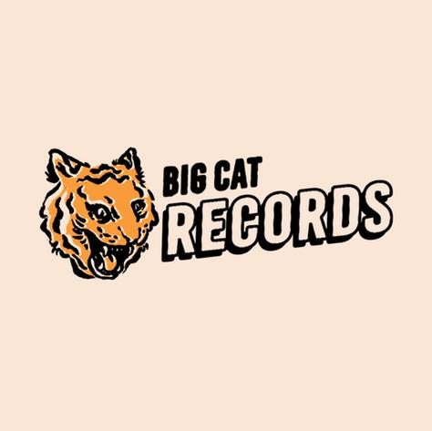 Big Cat Records Logo.png