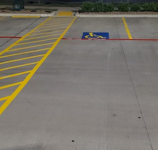 Parking Lot Striping 2 (services).jpg