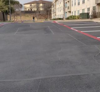 sealcoat and asphalt 3.jpg