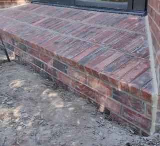 Brick Repair After.jpg