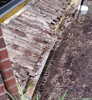 Brick Repair 3.jpg