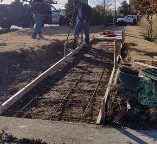 concrete repair sidewalk.jpg