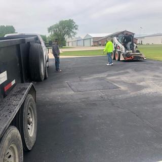 asphalt repair before.jpg