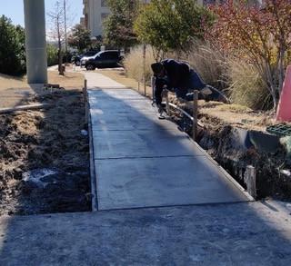 concrete repair after sidewalk.jpg