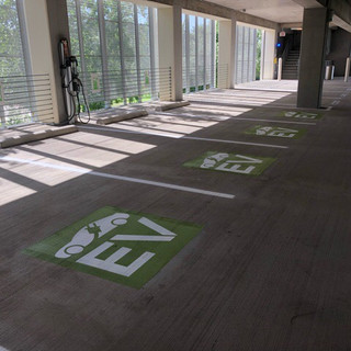 Parking Lot Striping 4 (Services).jpg