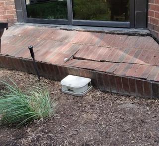 Brick Repair Before.jpg