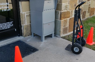 Miscellaneous Mailbox installation.jpg