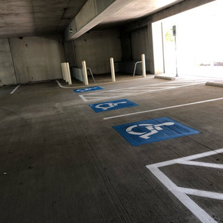 Parking Lot Striping 5 Services.jpg