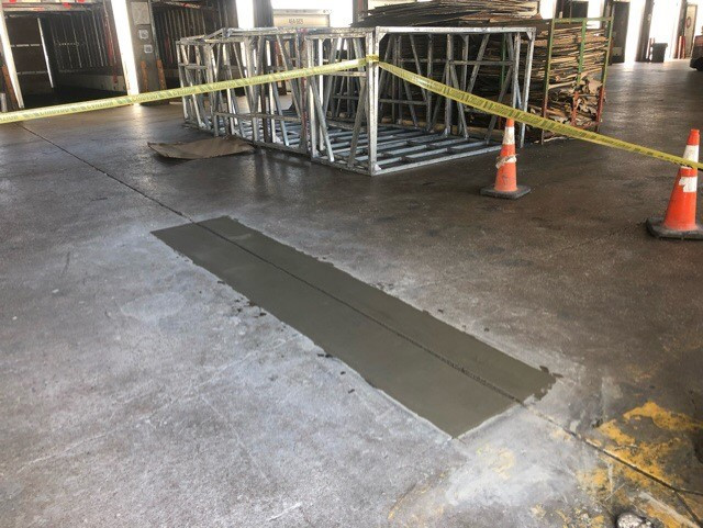 Interior Concrete Patching After.jp