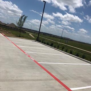 parking lot striping basic services.jpg