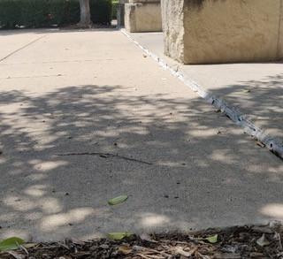 concrete repair business before.jpg