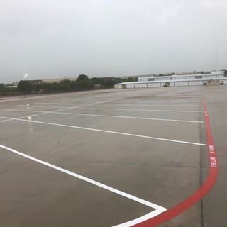 New parking lot layout (SERVICES).jpg