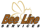 Official Bee Line Services Logo.png