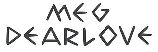 New_Logo (2).jpg