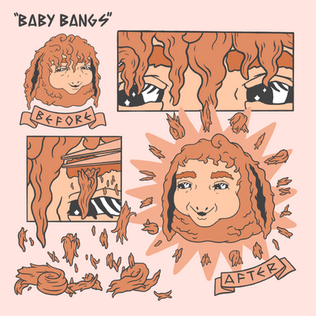"""""""Baby Bangs"""""""