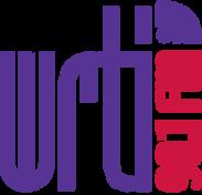 WRTI 90.1FM