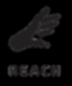 reachlogoblacktransparent.png