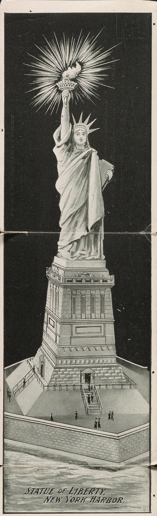 State-of-liberty-postcard-02598u-compres