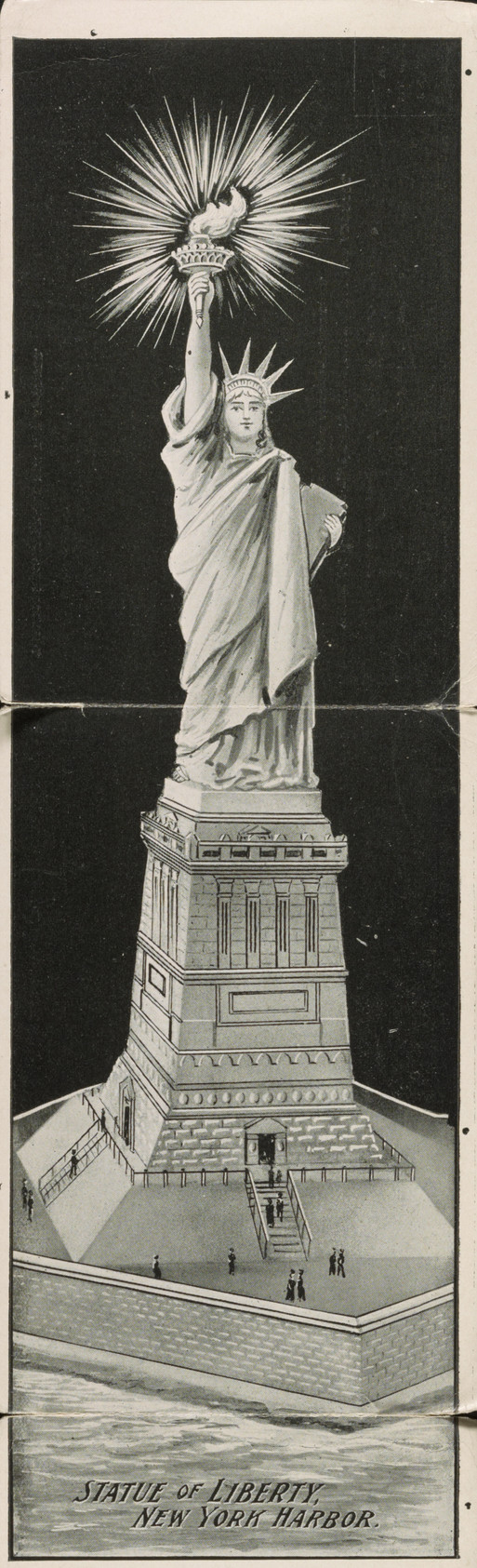 State-of-liberty-postcard-02598u-compres