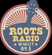 WMOT Roots