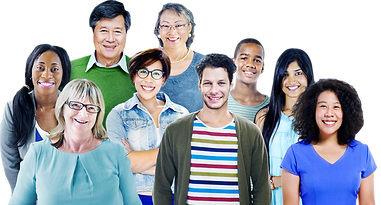 diverse-small-group-transparent.png