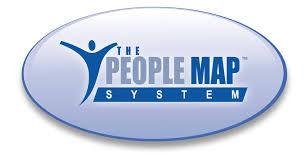 peoplemap.jpg