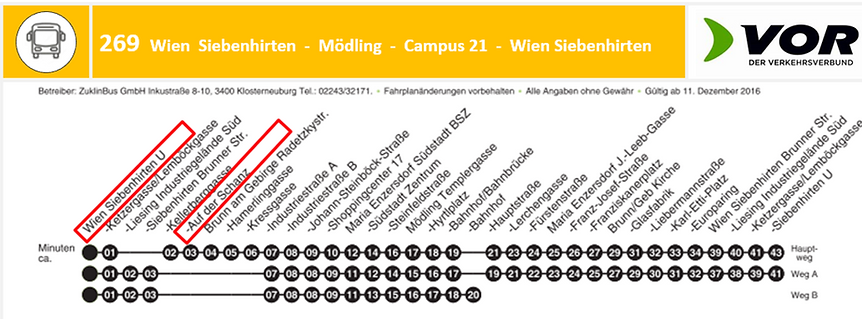 269 Fahrplan-yellow.png