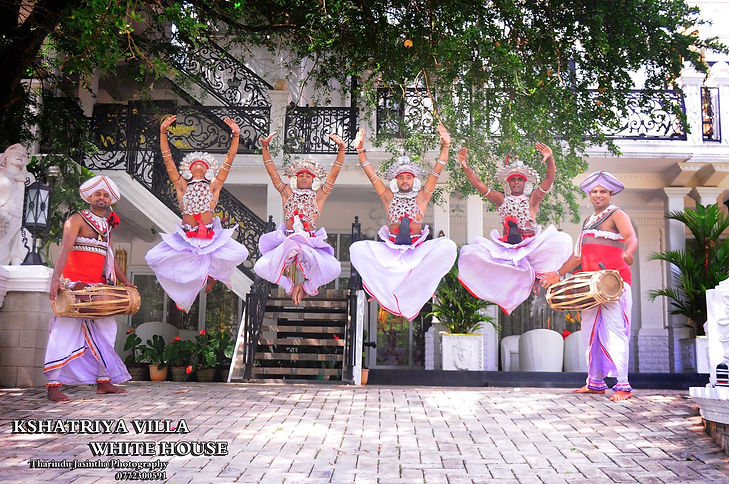 KV_dancers jumping.jpg