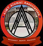 AIMT Alumni Association New.png