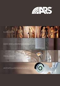 Brochure ARS.jpg