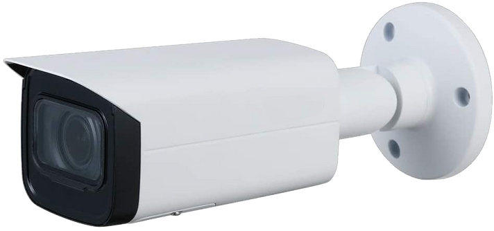 videocamera (1).png
