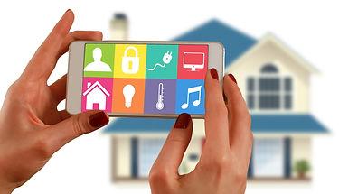 smart-home-3819021.jpg