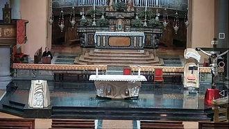 Cernusco S:N Generale presbiterio.jpg