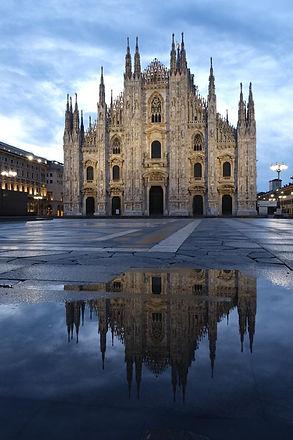 Duomo foto ale.jpg