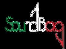 promozione soundbag - Copia.png
