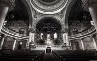 church_in_stanford-wallpaper-5120x3200_e