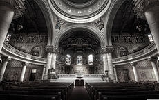 church_in_stanford-wallpaper-5120x3200_e