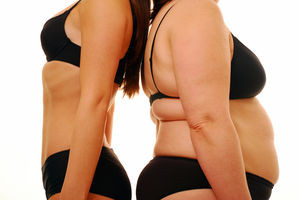 Best Ways To Normalize FAT