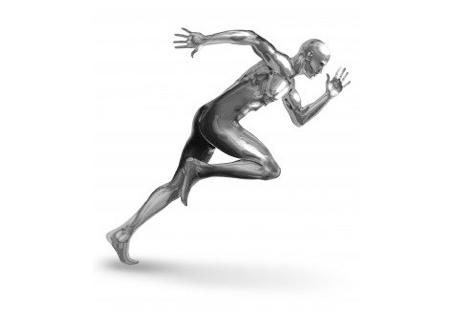 Testosterone Enhancing Physical Exercise