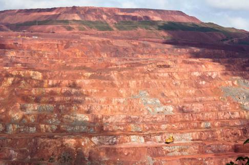 Bergbau.jpg