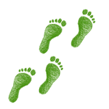 footprint.png