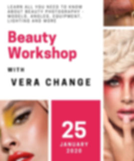beauty workshop 25 january copy.jpg