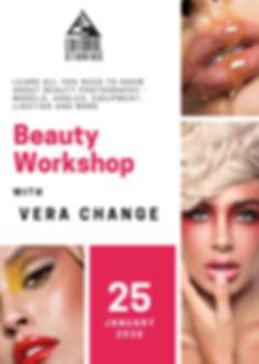 beauty workshop 25 january copy.jpg
