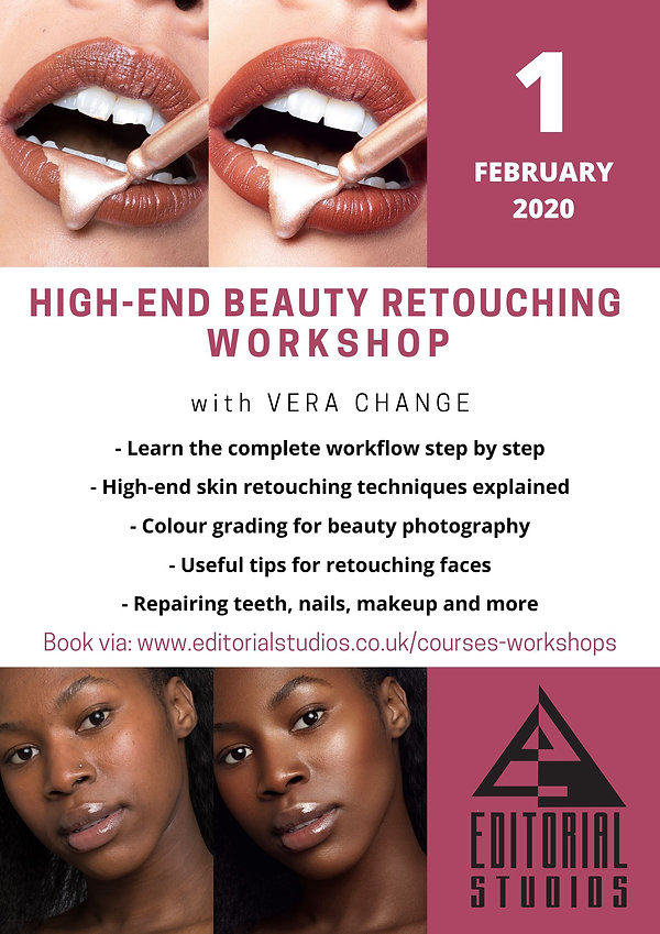 HIGH-END beauty retouching workshop (2).