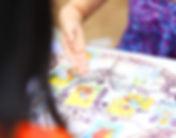 厳選 18.07.26 可奈子さん撮影_180806_0065.jpg
