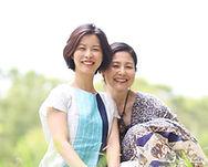 厳選 18.07.26 可奈子さん撮影_180806_0033.jpg