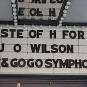 J_O_Wilson-001.JPG