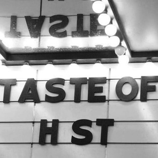 TasteofH2017-178.JPG