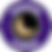 Insomnia_Cookies.png