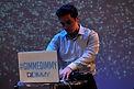 DJ Dimmy #gimmedimmy